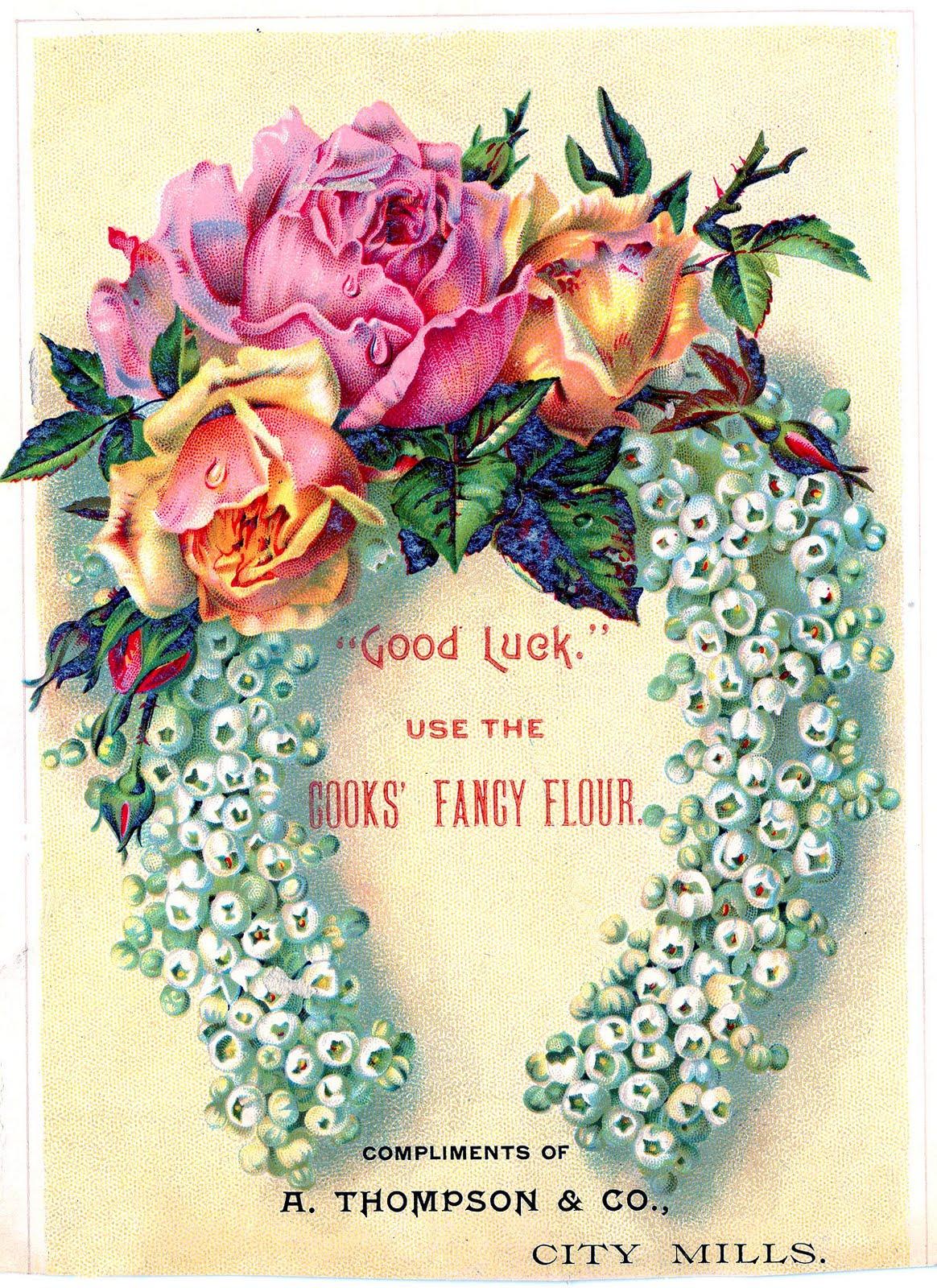 Anniversary clipart victorian. Vintage clip art roses