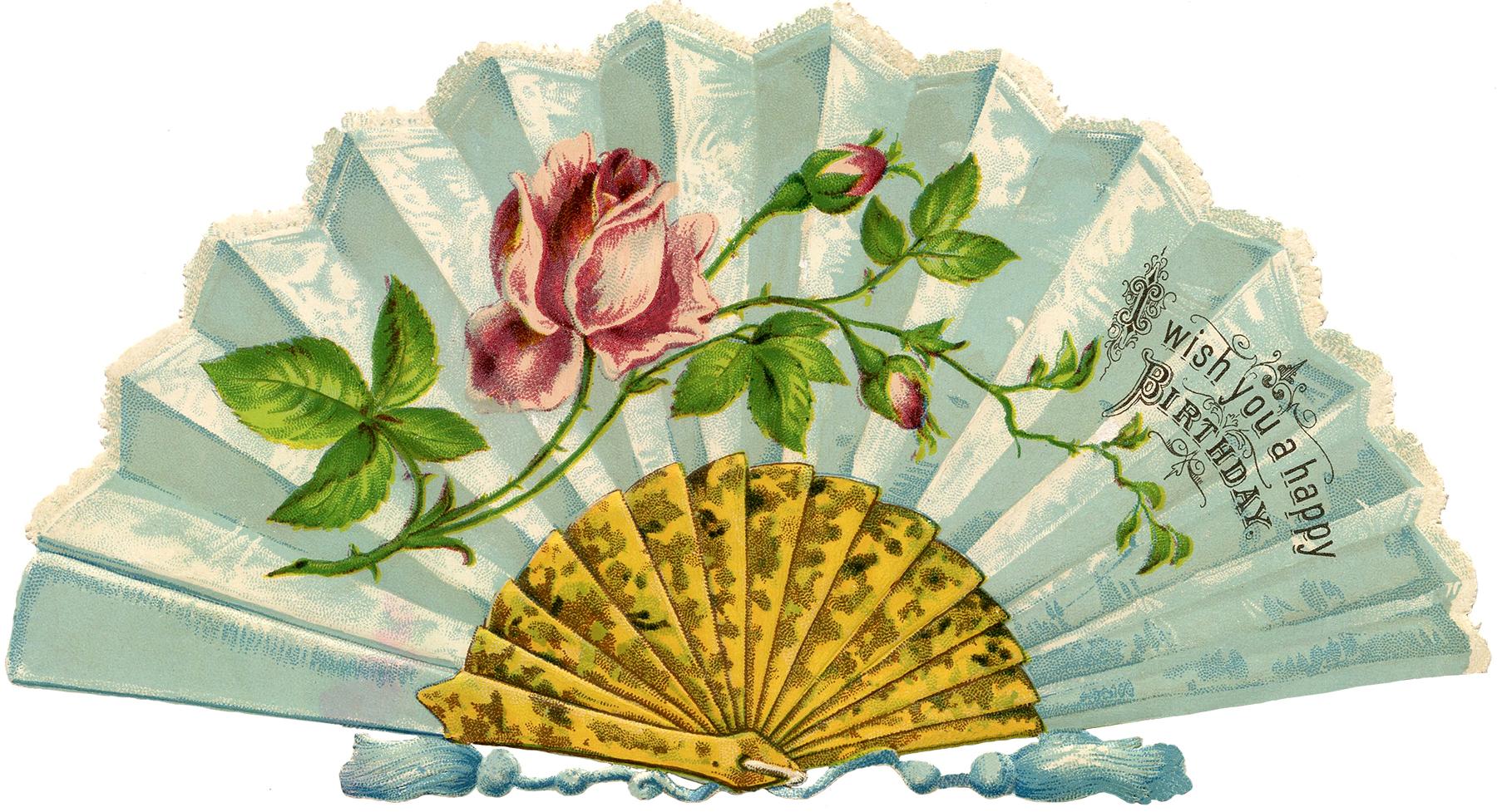 Anniversary clipart victorian. Free fan image pretty