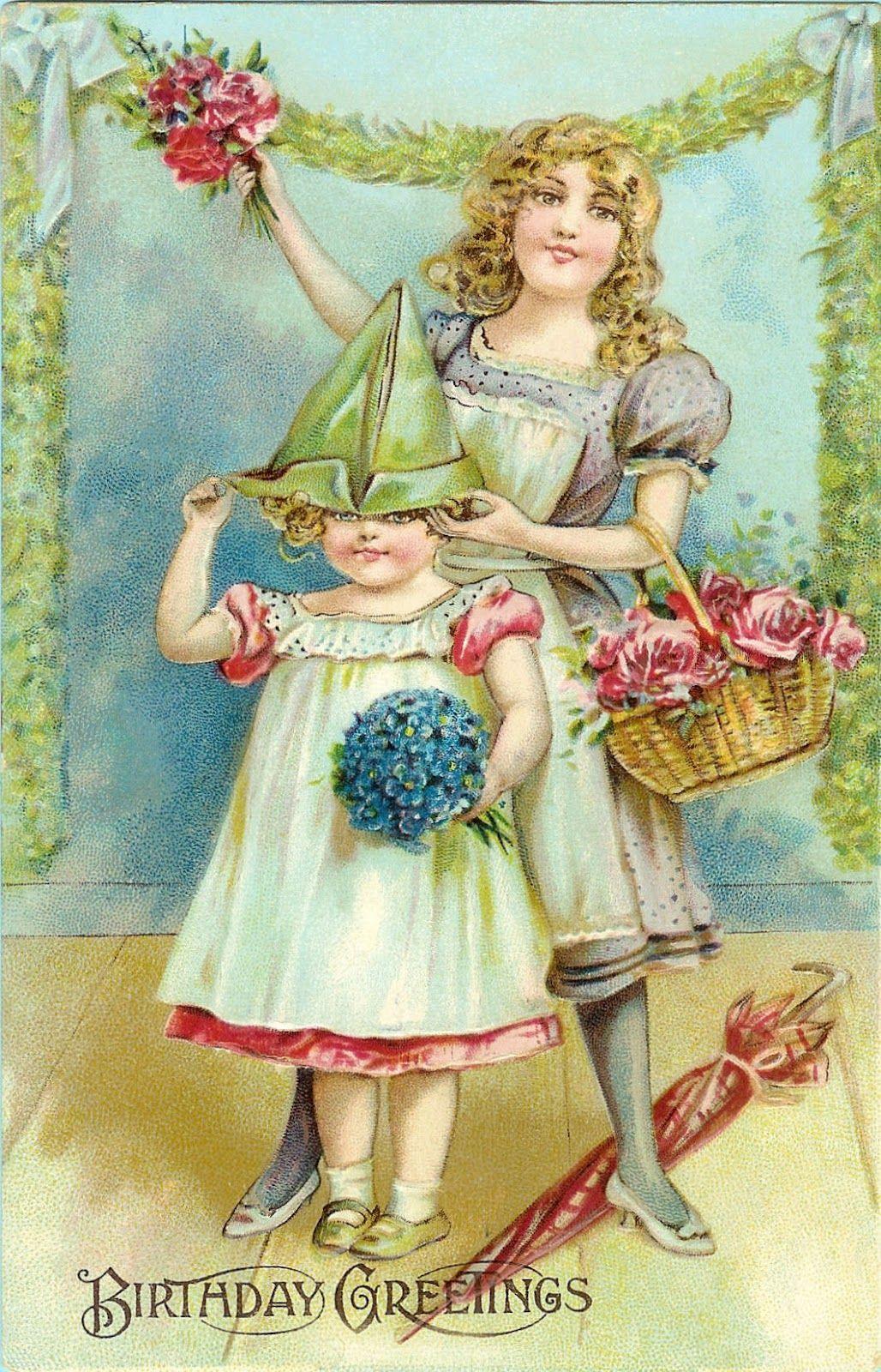 Antique images vintage graphic. Anniversary clipart victorian