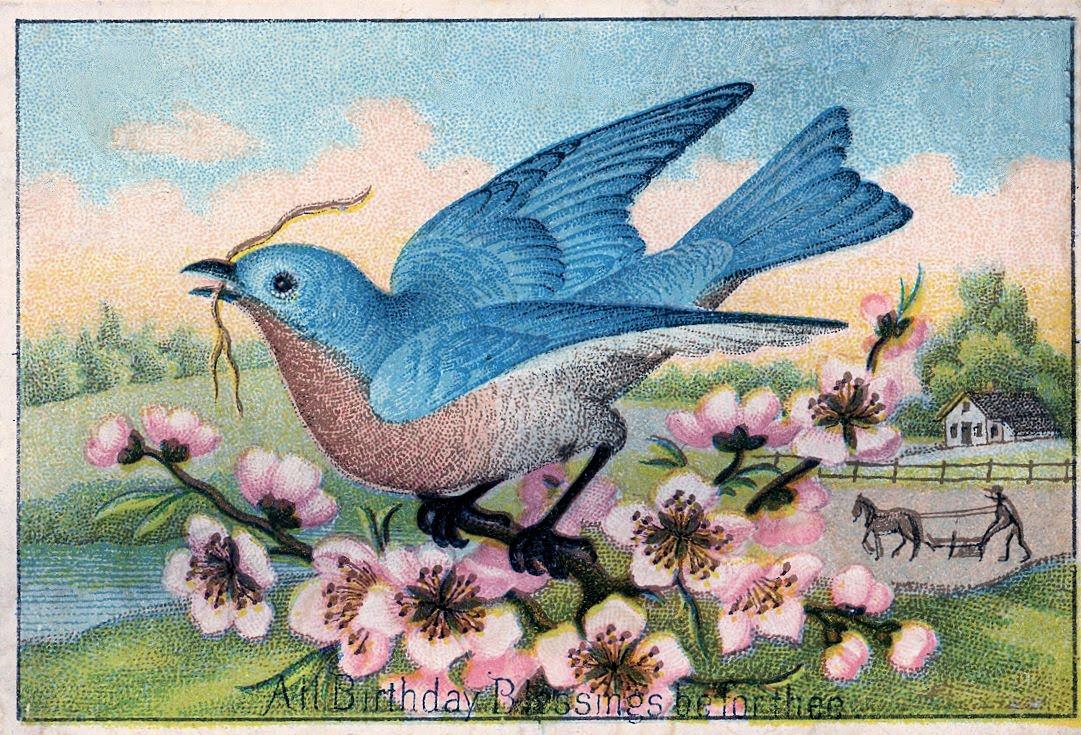 Anniversary clipart victorian. Free vintage clip art