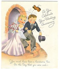 Anniversary clipart vintage. Free cliparts download clip