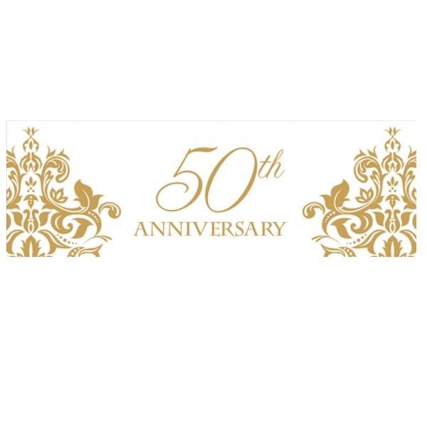th free download. Anniversary clipart wedding anniversary
