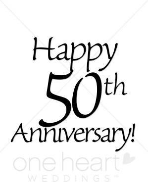 Anniversary clipart wedding anniversary. Happy th
