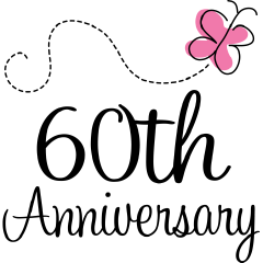 Anniversary clipart wedding shower.  th image clip