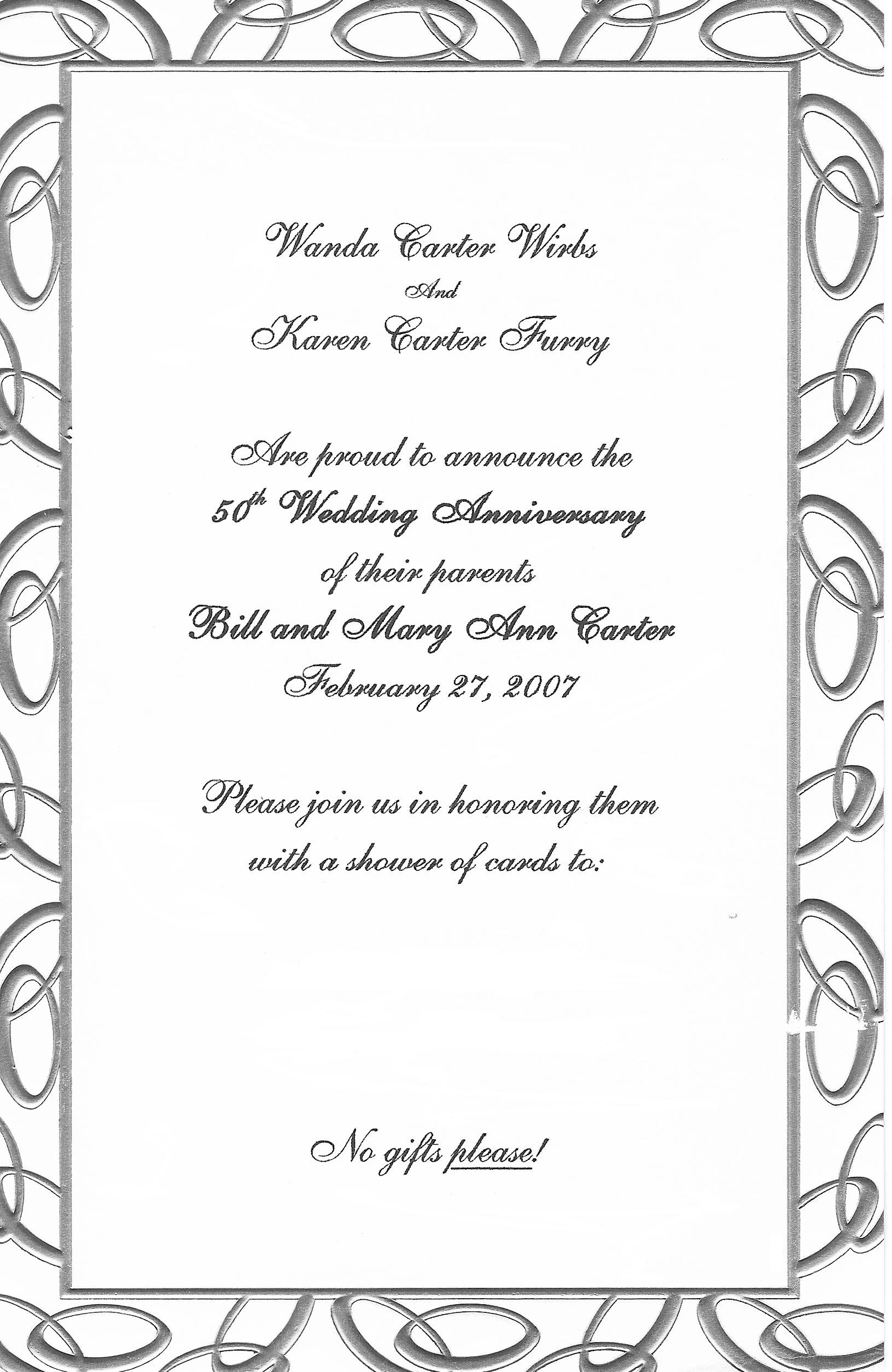 Anniversary clipart wedding shower. Invitation cliparts free download