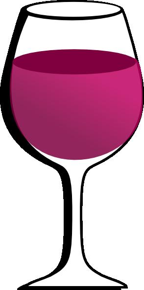 Cheers clipart wine glass. Clip art google search