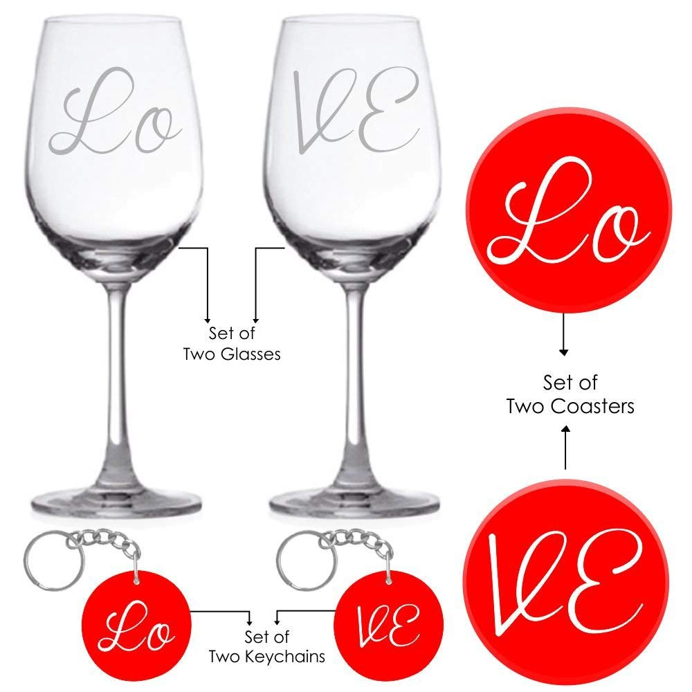 Buy giftsmate valentine gifts. Anniversary clipart wine glass