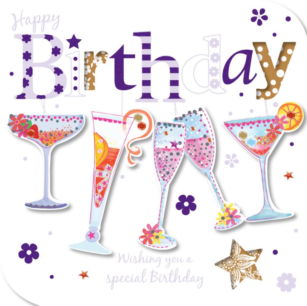 Anniversary Clipart Wine Glass, Anniversary Wine Glass