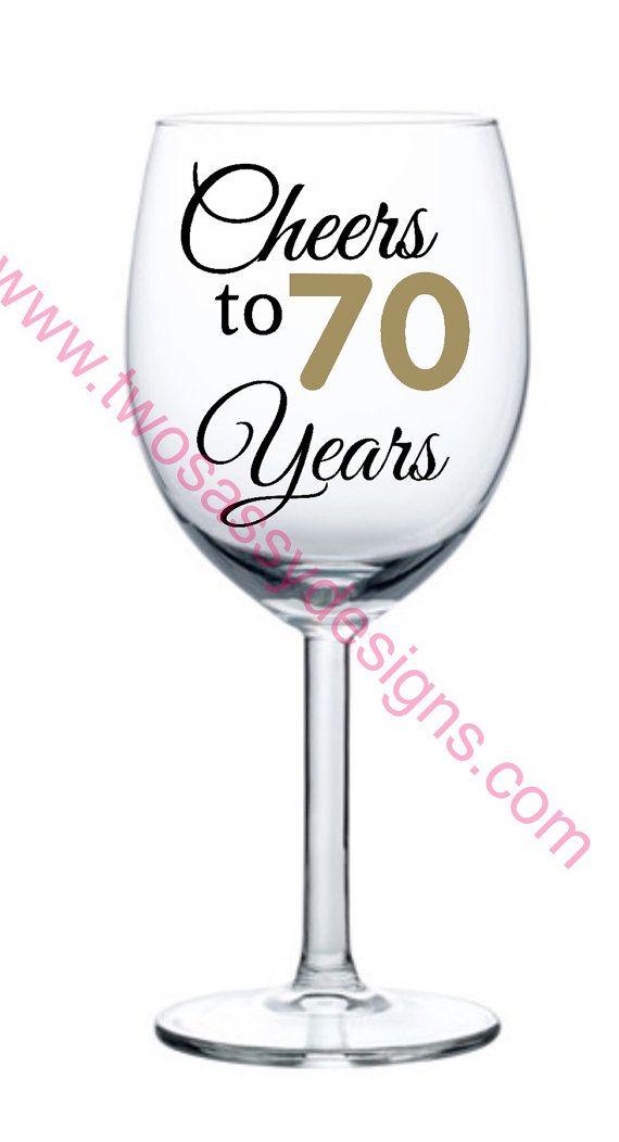 th birthday cheers. Anniversary clipart wine glass