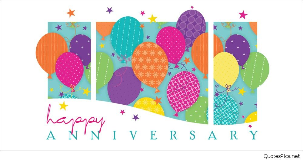 Anniversary clipart work. Happy office images quotes