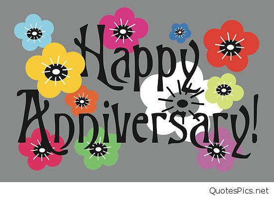 Anniversary clipart workplace. Happy office work images