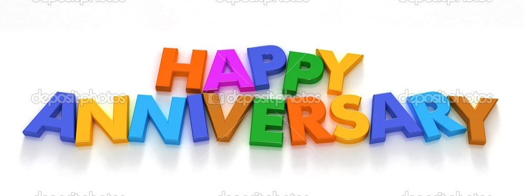 Free happy cheerful work. Anniversary clipart workplace