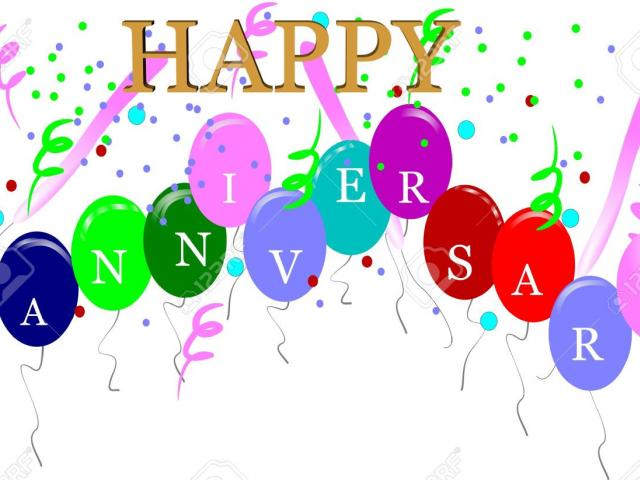 Employee rights cliparts free. Anniversary clipart workplace