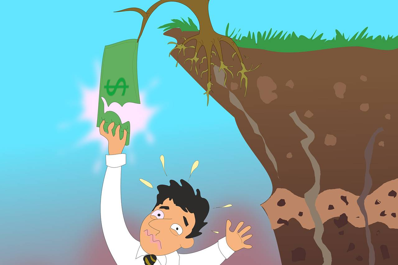Closed end fund investors. Announcement clipart activist