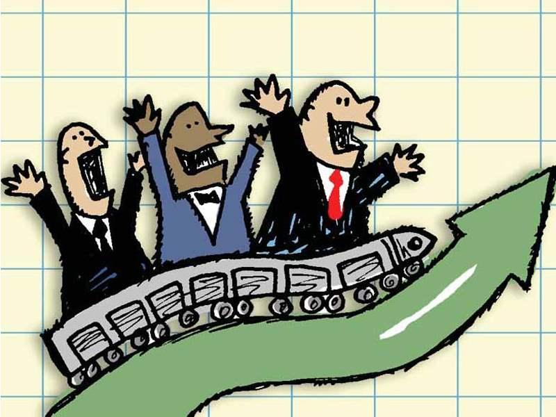 Shareholder activism on the. Announcement clipart activist