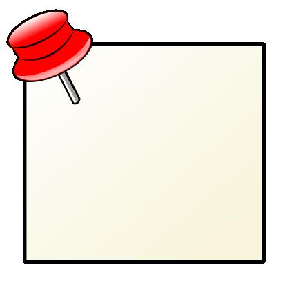 Clip art templates free. Announcement clipart annoucement