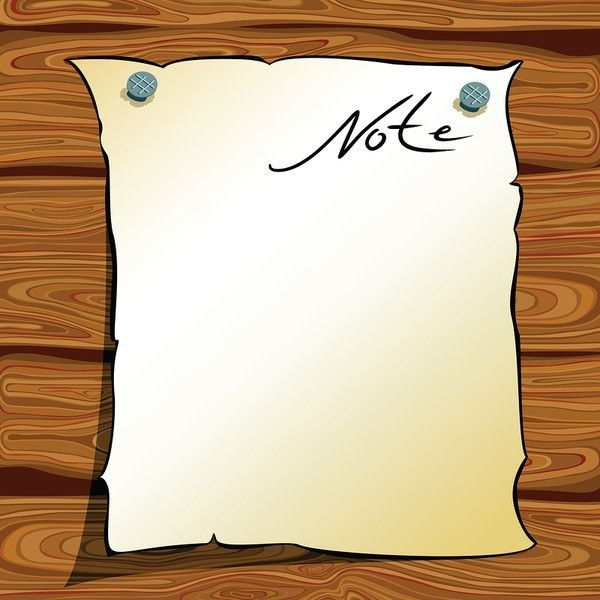 Https momogicars com best. Announcement clipart announcement board