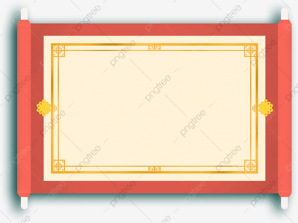 Announcements clipart announcement board. Wood bulletin taobao