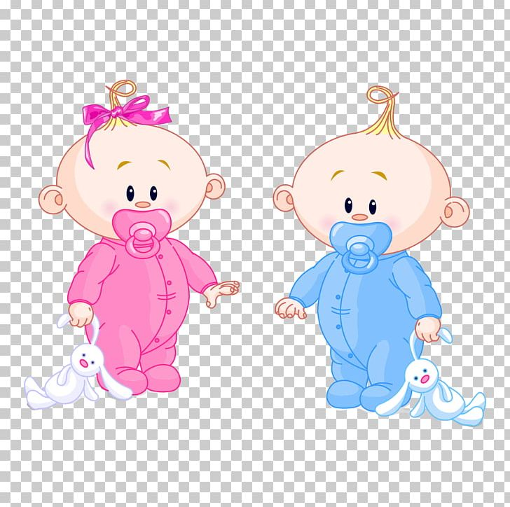 Announcement clipart anouncement. Download free png infant