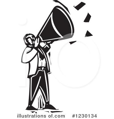 Https momogicars com illustrationxunantunich. Announcement clipart black and white