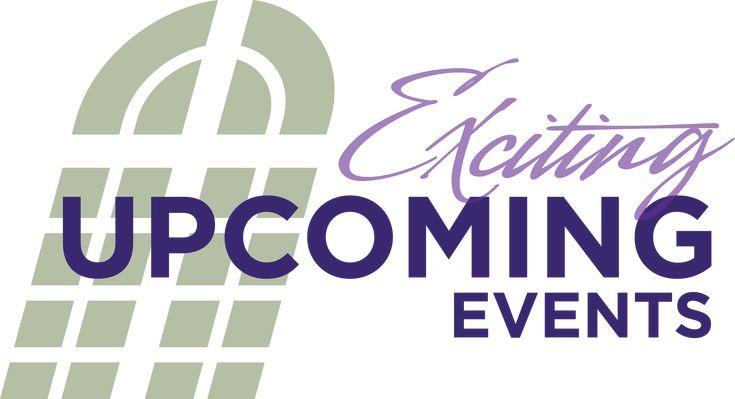 best clip art. Announcement clipart church