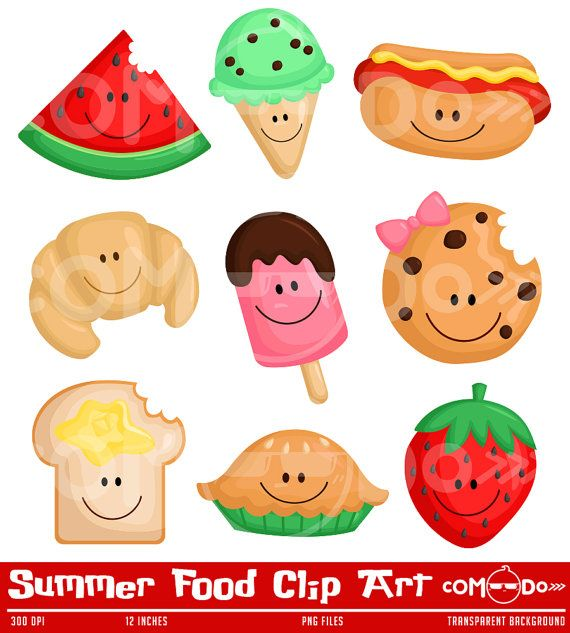 Announcement clipart cute.  best images on