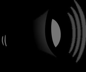 Announcements clipart horn. Announcement clip art image