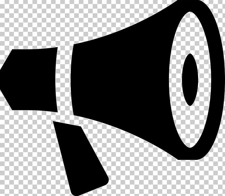Announcement clipart icon. Computer icons megaphone png