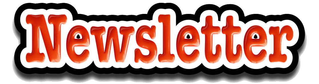 Website clipart newsletter. Png if you would