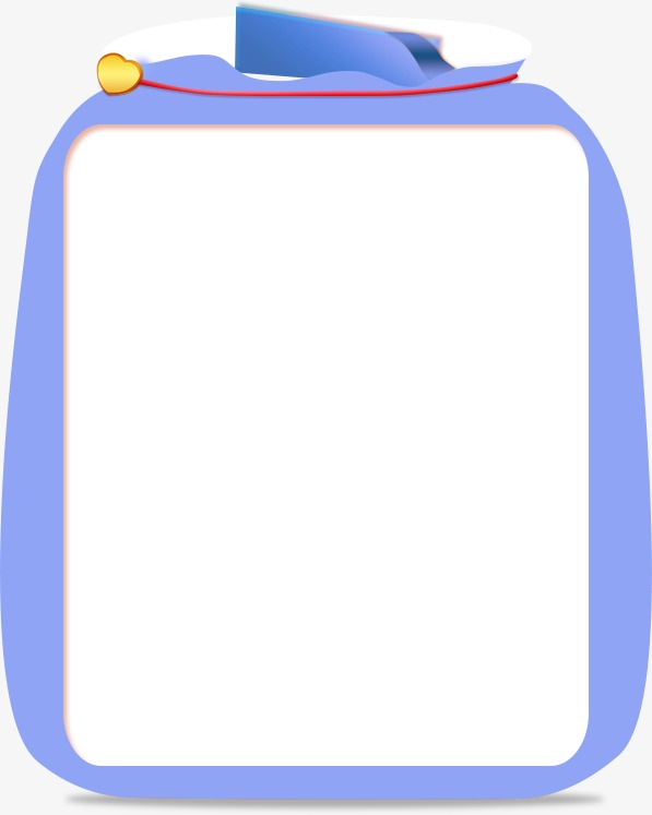 Product shading announcement shape. Announcements clipart publicity