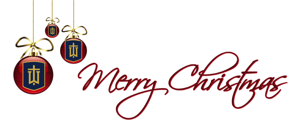 Wca weekly news announcements. Announcement clipart spirit week