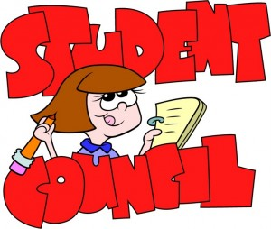 Essay clipart student council. Home