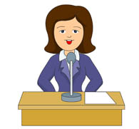 Announcement clipart teacher. Search results for clip