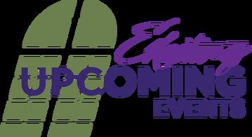 Announcement clipart upcoming event. Announcements premier family life
