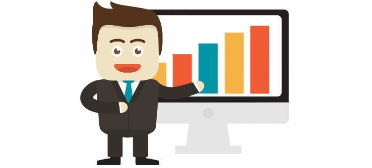 Announcements clipart advertiser.  ways publishers should