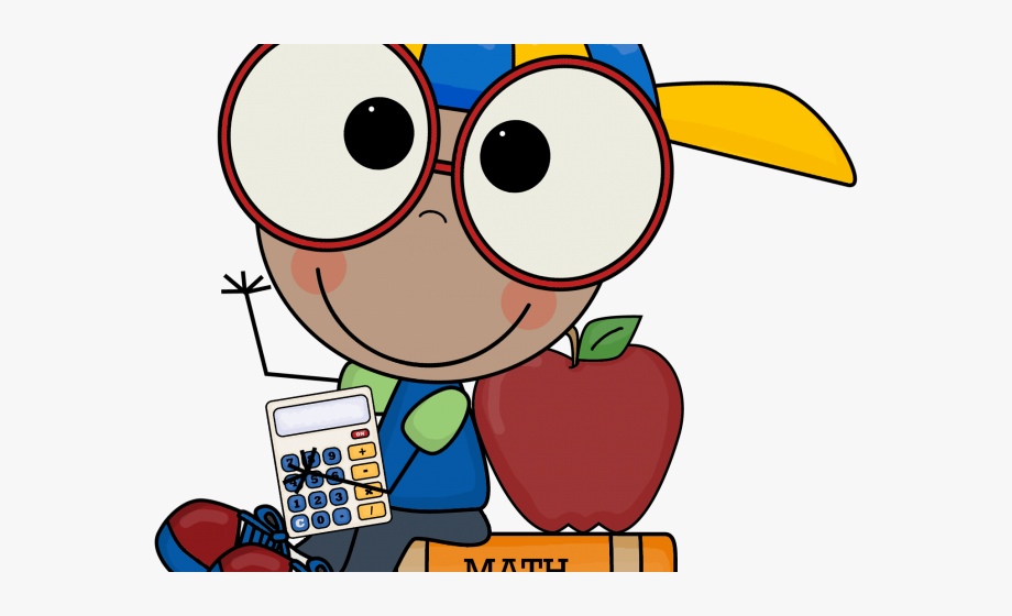 Announcements clipart animated. Back to school january