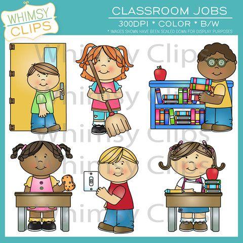 Announcements clipart classroom.  best clip art