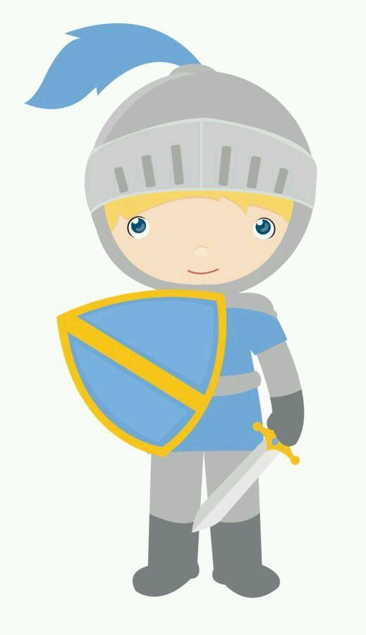 Medieval clipart boy. Pin by andrea mcdonough