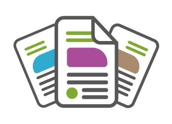 Announcements clipart programme. Portal