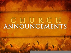 Free images at clker. Announcement clipart church