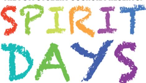 Memorial week panda free. Announcements clipart school spirit