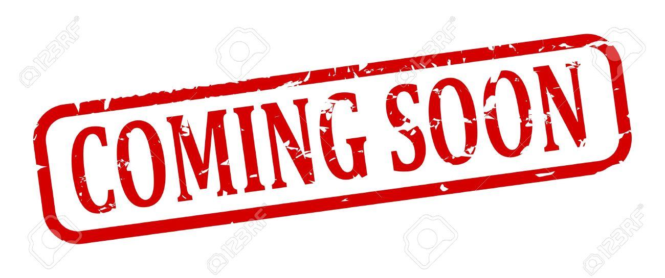 Free download best . Announcements clipart special announcement