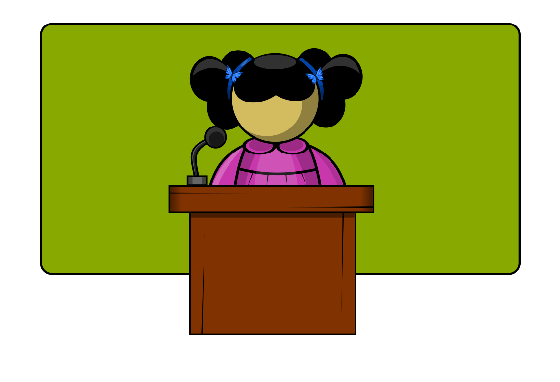 News archive archerwill school. Announcements clipart student