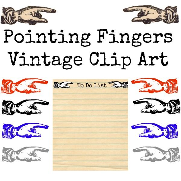 Announcements clipart vintage.  best steampunk ephemera
