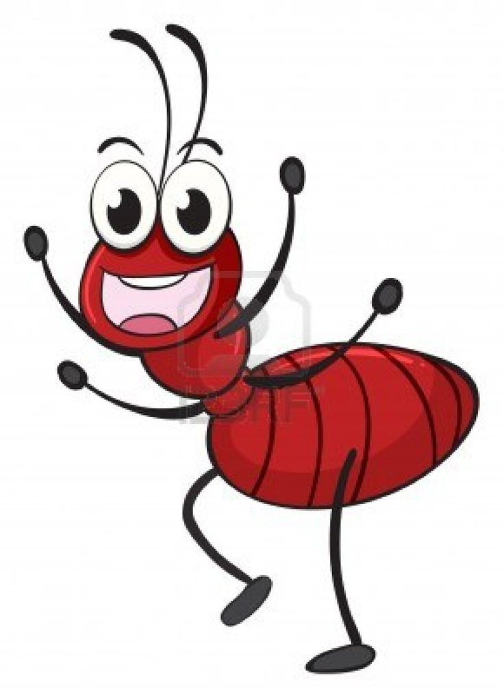 Ant clipart army ant.  best costume images