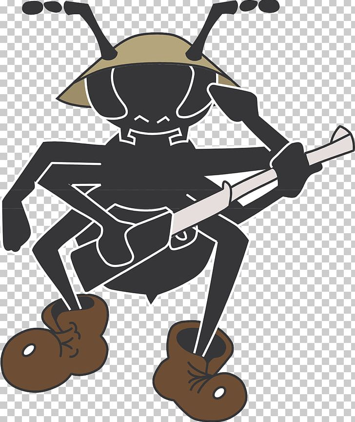 Ants clipart army ant. Png colony