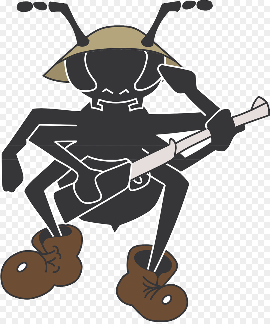 Clip art ants png. Ant clipart army ant