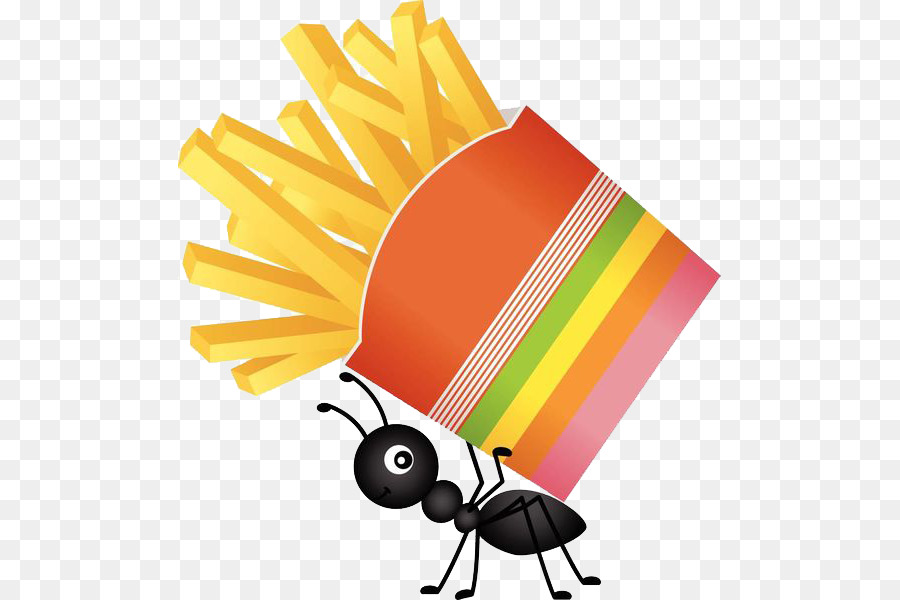 Food clip art ants. Ant clipart carry