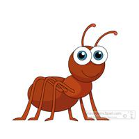 Download category png and. Ant clipart children's
