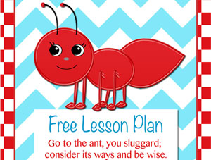Ant clipart cooperation. Free go to the